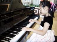 西安北郊学钢琴吉他培训班苏宁易购附近