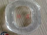 订做硅胶海绵耳机套 硅胶皮耳套 硅胶耳棉垫厂家