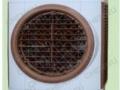 漳州蒸发式冷风机 环保节能水冷空调移动