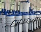 自动循环回收式环保喷砂机加盟详情【金久卓尔】