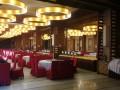 北京500人50桌婚宴场地