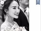 皇嘉婚纱摄影--旗下拾光季城市旅拍重磅推出