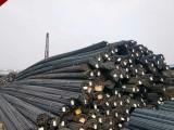 抗震螺纹钢 400e抗震钢筋 带e建筑用钢材