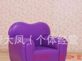 影楼实景道具/儿童摄影道具/影楼摄影器材/影楼主题摄影道具017