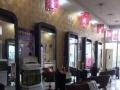 张家湾 太玉园商业街发廊转让 商业街卖场 66平米