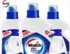 Walch/威露士全效洗衣液