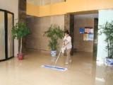蘿崗區開發東區洪升專業承接各式各樣地板清洗服務