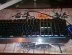 黑轴机械键盘85拿走