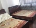 办公空桌子椅子样品架子床
