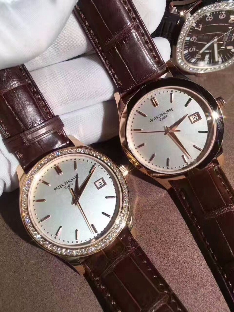 惠州哪里有卖高仿手表 伯爵手表