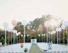 婚礼司仪、豪华婚车、舞台灯光、摄影摄像、演出表演等