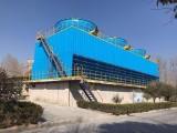 山东钢结构冷却塔,厂家电话