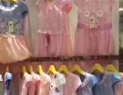 大量男装裤子衣服低价处理新款外贸原单尾货儿童服装批发地摊甩货