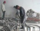专业拆除队,商铺拆除、装修前期室内拆除工厂拆除