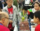 上海松江机器人教育(松江大学城 松江新城 九亭 泗泾和佘山)