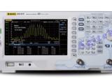 普源精电/Rigol频谱分析仪,DSA815 频谱分析仪