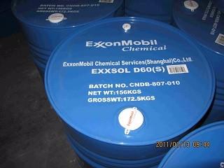供应美孚异构烷烃溶剂油Isopar E