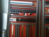 成都配电柜生产厂家-低压开关柜,XL-21动力柜,抽屉柜