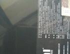 小米Note顶配64G全网通