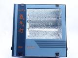 热销IP65防护等级led氙气灯批发 厂