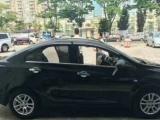 雪佛兰爱唯欧-三厢2011款 1.4 自动 SE 东莞二手车