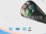 铝芯交联聚氯乙烯绝缘聚氯乙烯护套电缆阻燃 国标 扬菱牌 ZR-YJLV