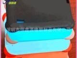 平板硅胶套  平板电脑硅胶套 防震防摔硅胶套 ipad防震硅胶套