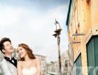 【忻州】较好的婚纱摄影看这里,较受欢迎的婚纱总店