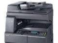 曲靖惠普佳能三星联想兄弟夏普爱普生打印机维修电话