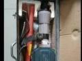 二套黑猫牌高压洗车机和多种电器请大家进来看看