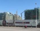 南邵好房 北京风景精装大三居 朝南大客厅 带一个产权车位