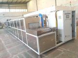 山东亚世特工业清洗设备的应用行业