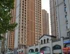 城东地铁口旁合能十里锦绣独立临街商铺急售三环边,紧
