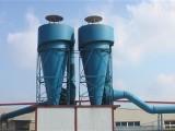 东莞中科 废气处理设备5000-10万风量