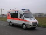 嘉兴救护车出租长途-供应120救护车