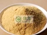 广东聚合硫酸铁生产厂家,聚铁批发价格