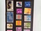 表姐收藏的一套1997年香港女王邮票