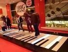 现货魔幻地板钢琴出租