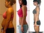 什么方法减肥有效甘露园减肥效果好不反弹慈云寺瘦身