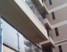沙太北 一级地段 住宅项目转让土地 10342平米