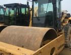 来电订购95折优惠二手柳工22吨压路机质保一年免运费