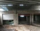 华福路跳蹬1号桥,美每家 厂房 210平米