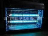 空气净化UV紫外线杀菌灯254nm紫外线消毒灯管臭氧紫外线杀菌灯