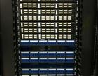 怀化河西安防监控安装、电脑维修、网络综合布线