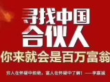 大量全國辦理云南,湖南,廣西,貴州四川車輛違章查詢咨詢繳費