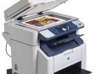 兰州附近上门打印机维修LED显示屏安装打印机加粉