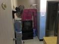 单间出租无厨房600-1000元包水送免费网络上网