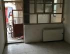 南湖社区 纱窗定制 维修 做金刚网 隐形窗纱 防盗网 铺地暖