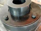 YL型凸緣聯軸器海鵬批量生產