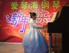 爱琴海专业只教钢琴,销售钢琴